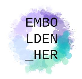 EMBOLDEN_HER